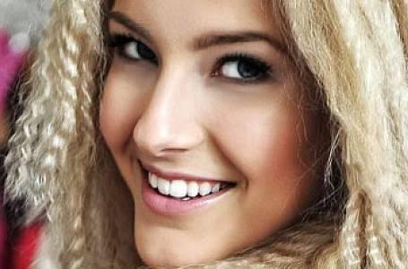 Jak se stát Českou Miss 2012