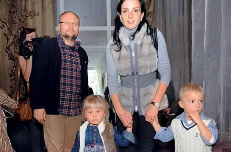 Míša Mauerová: Další dítě? Uvidíme