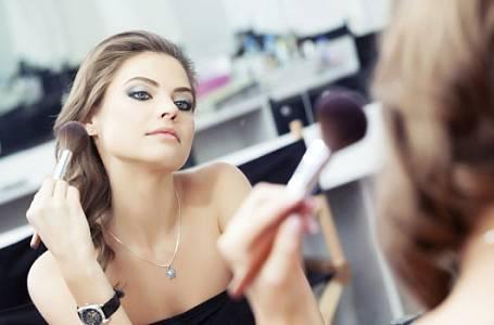 Test: Prožíváte svůj vzhled?