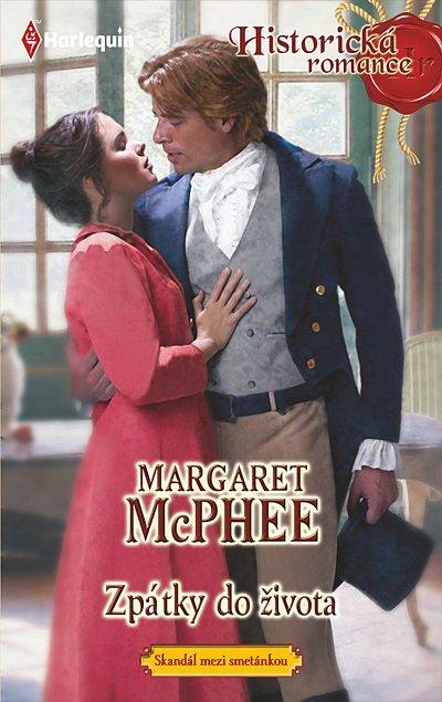 Harlequin - Romantické příběhy právě v prodeji