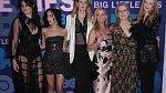 Seriál Sedmilhářky přinesl Nicole Kidman novou vlnu slávy.