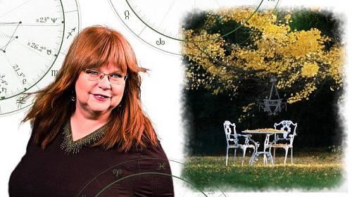 Horoskop: Jaký bude říjen?