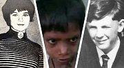 6 příběhů bestiálních mladistvých zrůd: Jejich oběťmi byly malé děti!