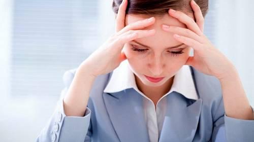 6 rad, jak vyřešit průšvih v práci