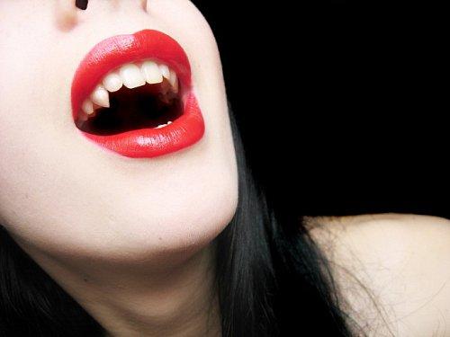 Jste v moci citového upíra? Víme, jak ho poznat a jak se ho zbavit