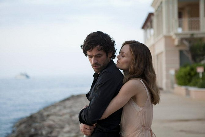 Proč milujeme francouzské filmy?