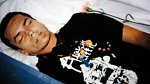 River Phoenix zemřel v roce 1993 po předávkování drogami v domě Johnyho Deppa.