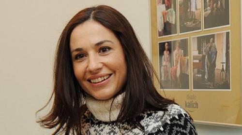 Míša Kuklová: Vzorná maminka i pomstychtivá mrcha