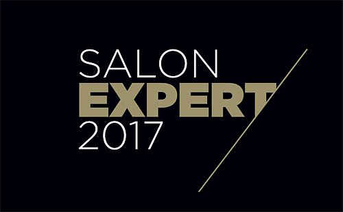 Salon Expert 2017