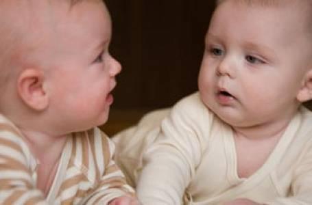 Rodičovská dovolená: Praktické rady ohledně nástupu a ukončení
