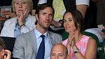 Pippa Middleton se konečně zasnoubila!