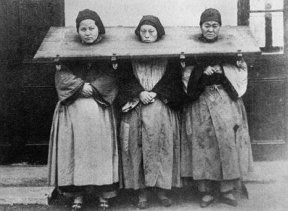 Čína, 1922