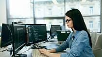 Uvést můžete také speciální dovednosti, jako například znalost konkrétního počítačového programu, zejména pokud se dají využít v práci, o kterou se ucházíte.