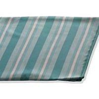 Šátek Kiwi