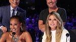 Heidi Klum je novou posilou talentové soutěže.