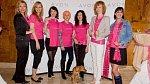 10. ročník AVON Pochodu proti rakovině prsu