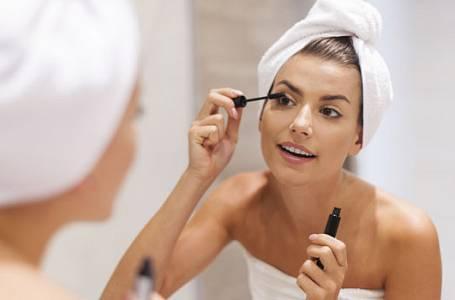 Je lepší drahá, nebo levná kosmetika?