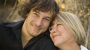 Příběh Andrey: Nevím, zda si vzít o 10 let mladšího partnera?