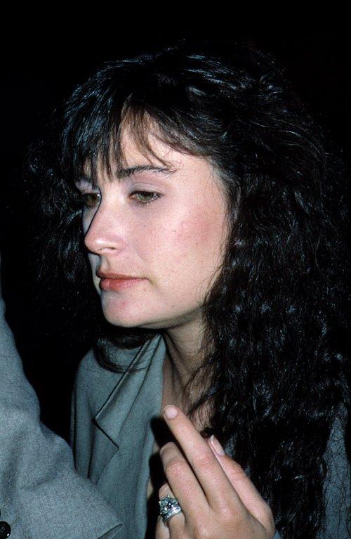 Celebrity na umření – Kdo může skončit jako Whitney Houston?