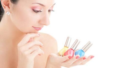 Chci se vyznat ve složení kosmetiky!