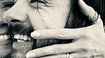 Heidi Klum, Tom Kaulitz a okázalý zásnubní prsten