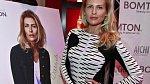 Daniela Peštová je maminkou tří dětí. Nejstaršího syna Yannicka přivedla do vztahu s Pavlem Haberou.