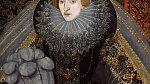 V alžbětinské době byla hitem bílá kůže
