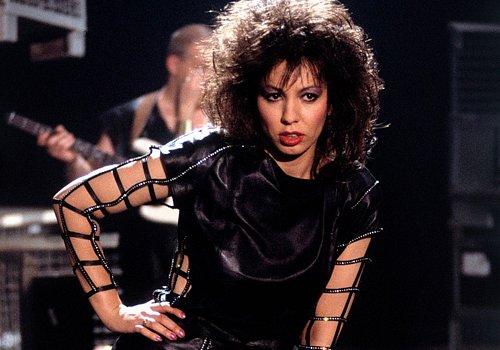 Poslední novinkové album ovšem Jennifer Rush vydala v roce 1997.