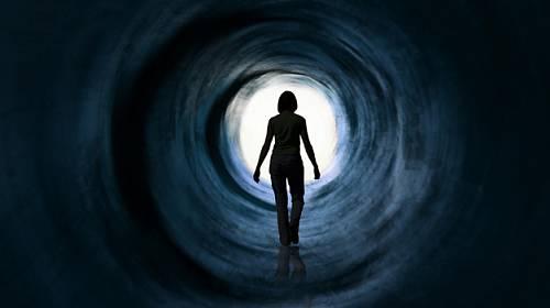 Tajemství klinické smrti napoví, jak probíhá smrt a co nás po ní čeká