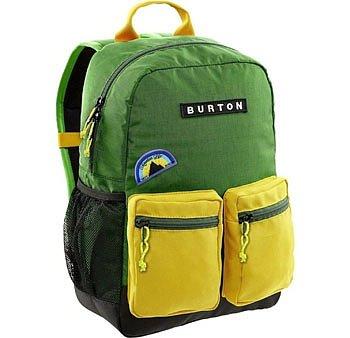 4edc04e1fd1 Při výběru batohu si všímejte praktických detailů. Dítě ocení dostatek  samostatných kapsiček