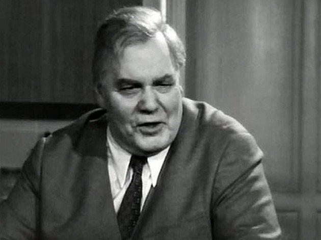 Jan Pivec
