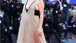Julianne Moore má jedinečný módní styl.