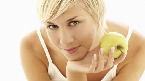 5 největších dietních omylů