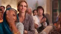 Ženy po třicítce chtějí objevovat sebe sama, ať to stojí, co to stojí