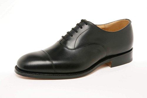 b143b82530a Móda  Pánské boty - Velký manuál k nákupu