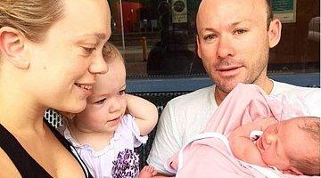 Všichni čtyři mají dwarfismus, přesto žijí plnohodnotný život a jsou šťastní!