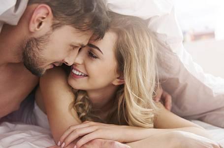 30 faktů o sexu, kterým nebudete chtít uvěřit