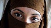 Nejvíc nebezpečné země světa pro ženy