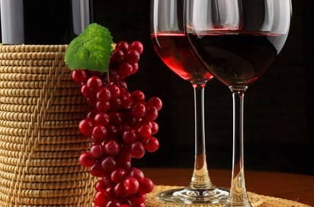 Svatomartinské víno 2013 je tady