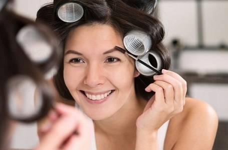 5 tipů, jak skutečně ušetřit za péči o krásu