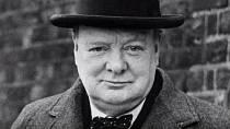 Winston Churchill prý často slýchal ve své hlavě varovné hlasy.