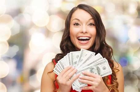TOP 10 PRACÍ SNŮ. Kdo by za tohle nechtěl brát velké peníze?