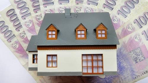 Hypoteční krize