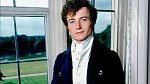 Crispin Bonham-Carter, britský herec (např. Pýcha a předsudek)