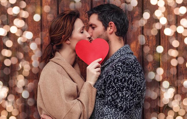 Vzorec na lásku: Vypočítejte si, kdy je ideální se osudově zamilovat