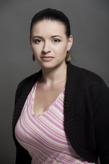 Veronika V.