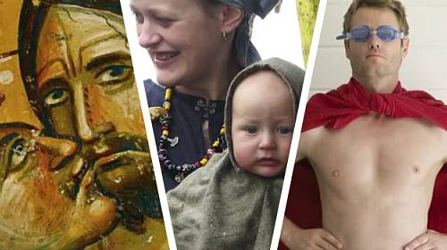 25 extravagantních jmen, která vyvolala pozdvižení v různých koutech světa