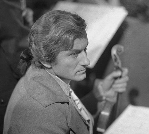 Radoslav Brzobohatý – Do života mu vstoupily dvě osudové ženy