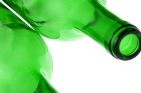 Příběh Mirky: Šílený strach z otravy metanolem (A vy víte jak se zachránit?)
