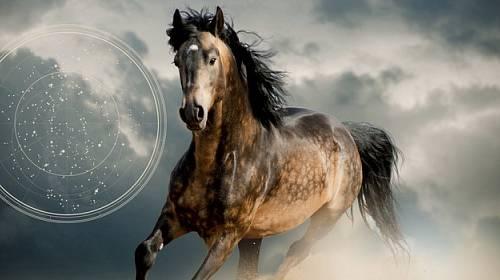 Perský horoskop: Poznejte svoje znamení